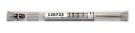 Düsensatz 0,2 mm für Ultra