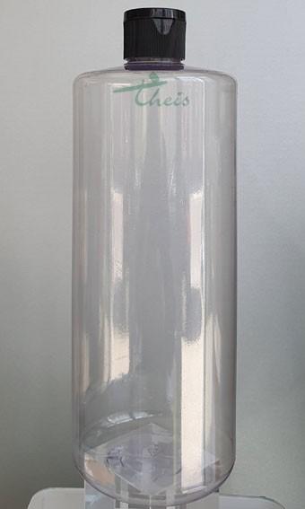 Createx Leerflasche, 960 ml