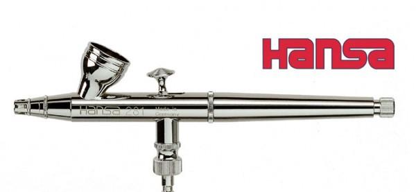 Hansa 281