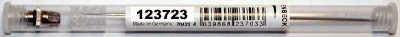 Düsensatz 0,6 mm