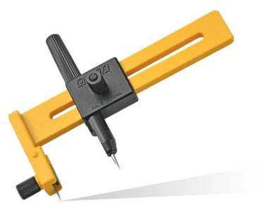 Olfa Compass Cutter CMP-1
