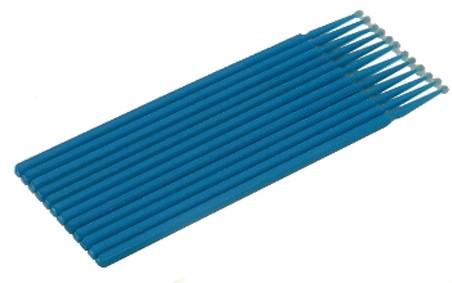 Microbrush superfein, 12 Stück