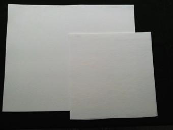 Pellon 35x35 cm