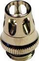 Luftkopf 0,6 mm