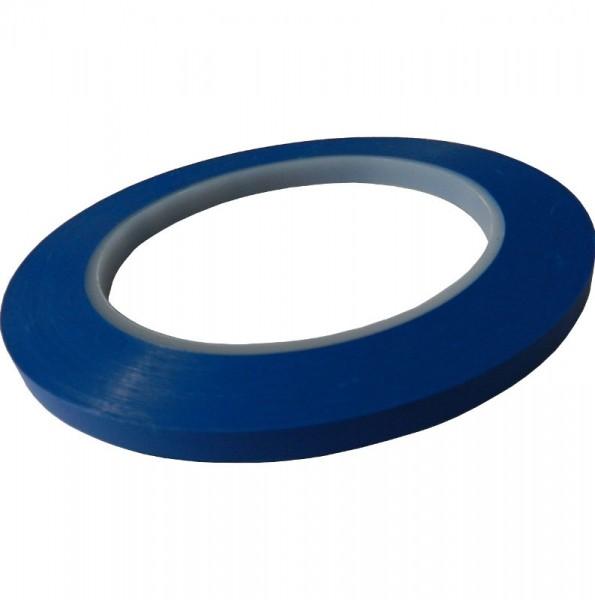 Fineline Tape 6 mm