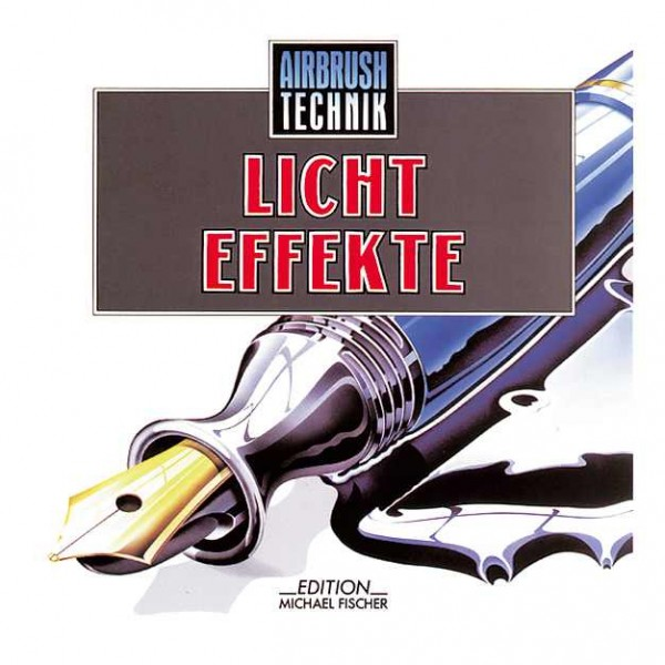 Licht Effekte