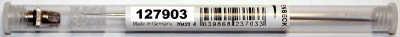 Düsensatz 0,15 mm