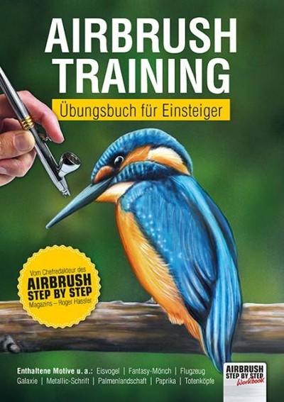 Übungsbuch für Einsteiger