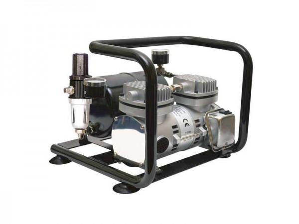 Kompressor AC-500