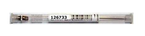Düsensatz 0,4 mm für Ultra