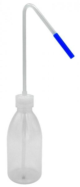 Spritzflasche
